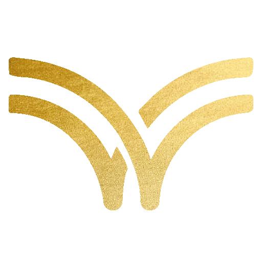 Logo advocatenkantoor Wendy Weckhuysen