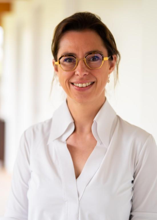 Wendy Weckhuysen advocaat